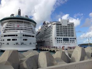 shipsbackstmarten