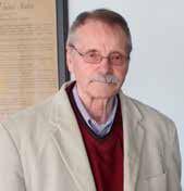 Obit: Joseph W. Strzelczyk, longtime Summit Mayor, mourned