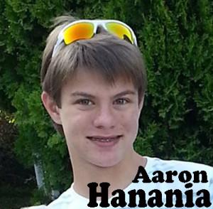 AaronHananiaHeadShot1